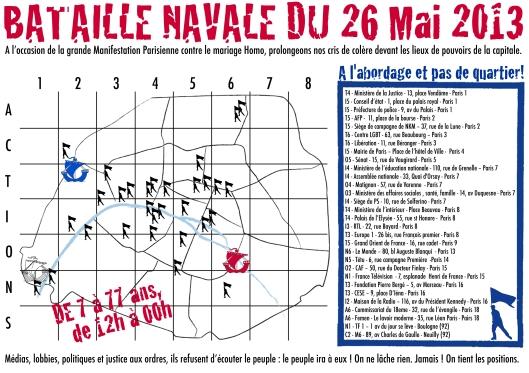 ONLR_BATAILLE_NAVALE_26_MAI-2